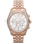 Jewelry - clock -women watches-m8313+good box