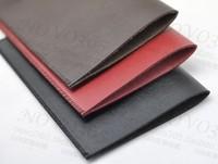 high quality Ultrathin Leather Case sleeve bag For Nokia Lumia 1520 case Slim-line jacket liner