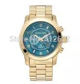 Jewelry - clock -women watches-m8315+good box