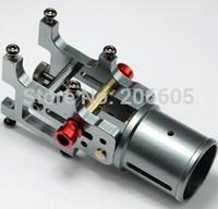 CNC Aluminium 1050 Folding Arm Components D25 Tube for Quadcopter