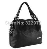 2015 HOT!!!! Women Handbag Special Offer PU Leather bags women messenger bag Vintage Shoulder Crossbody Bags