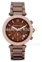 Jewelry - clock -women watches-m5578+good box