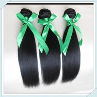 100% cheap peruvian virgin human hair extensions 100g/pc 3bundles beauty forever virgin hair peruvian natural black  #1b