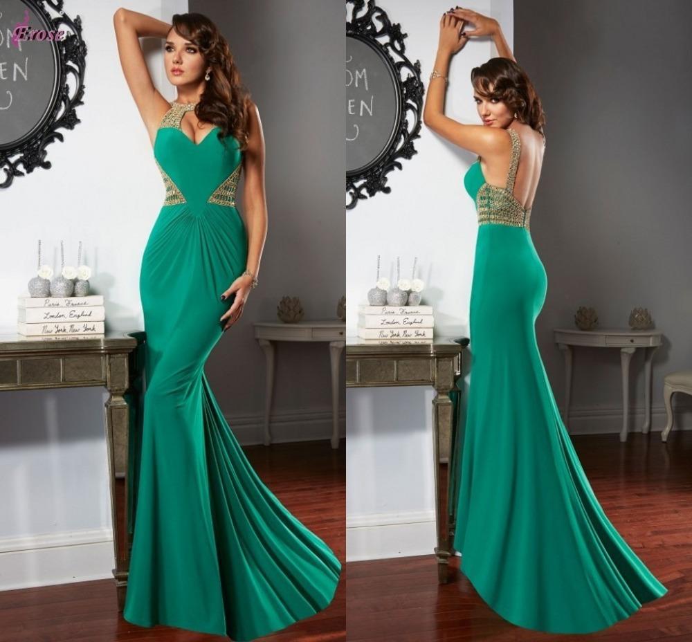 Вечернее платье Erose ,  vestidos EN125