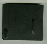 Battery for HP COMPAQ Laptop ARMADA M700 Prosignia 170