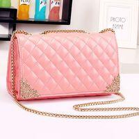 2015 fashion women messenger bags designer handbags high quality by factory