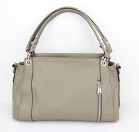 On Sale! 2015 New mango women leather handbags for woman fashion designer vintage Shoulder bags women messenger bag H023 gray