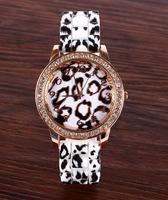 Fashion Casual Sport Watch Luxury Brand Silicone Quartz Watches Men Women Girl Lady's Wristwatch Clock