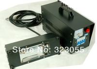 Portable UV  Light Curing Machine Lamp Unit 2000w Heating Glue Ink Laminating Liquid