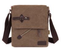 Fashion Design Men's Shoulder Bags Messenger Travel Sport Bag Man Phone Slot Leather Strap Decorate8010#