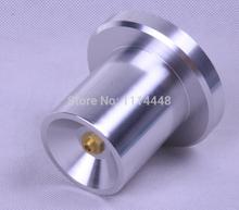 Ford Cup viscosidad viscosidad copa de medición pintura viscosidad 3# 4# opcional