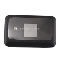Unlock ZTE MF910 LTE 4g Mifi Router All Band 4g Wifi Dongle Mobile Hotspot 150Mbps MIFI Router PK mf90 r212 mf91 mf93 mf80 mf95