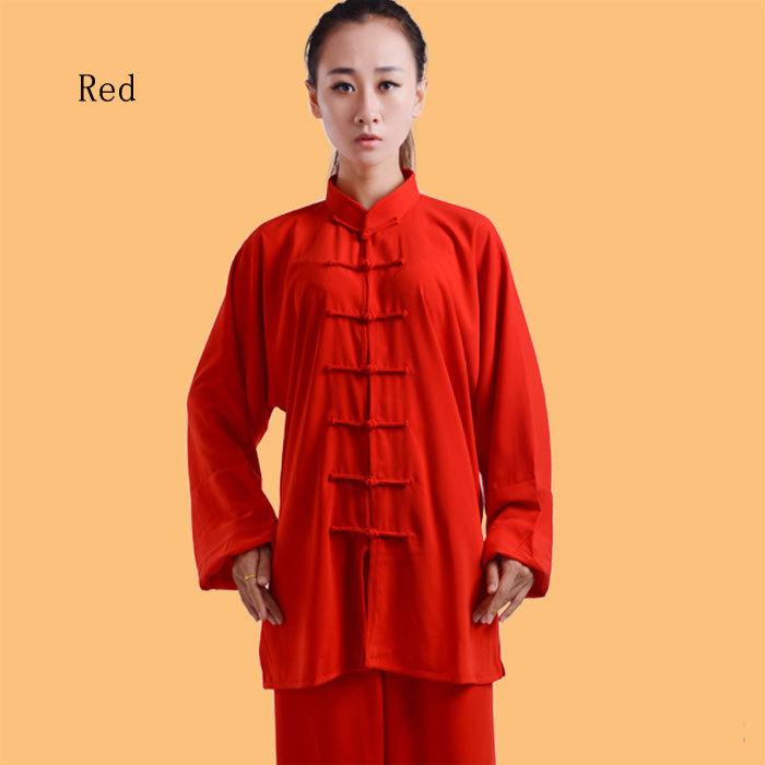 Одежда специального назначения  0105 ideal 0105 без стенда