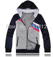 Fleece Hoodie Wholesale hoodie Sweatshrit Man Custom Hoodies