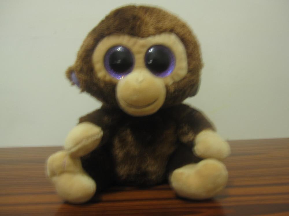 Newborn Charity Hat Crochet Pattern  Little Monkeys