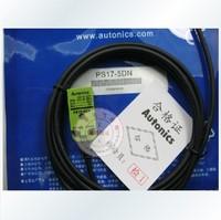 Autonics AUTONICS PS17-5DP2 inductive proximity switch three-wire DC PNP normally closed