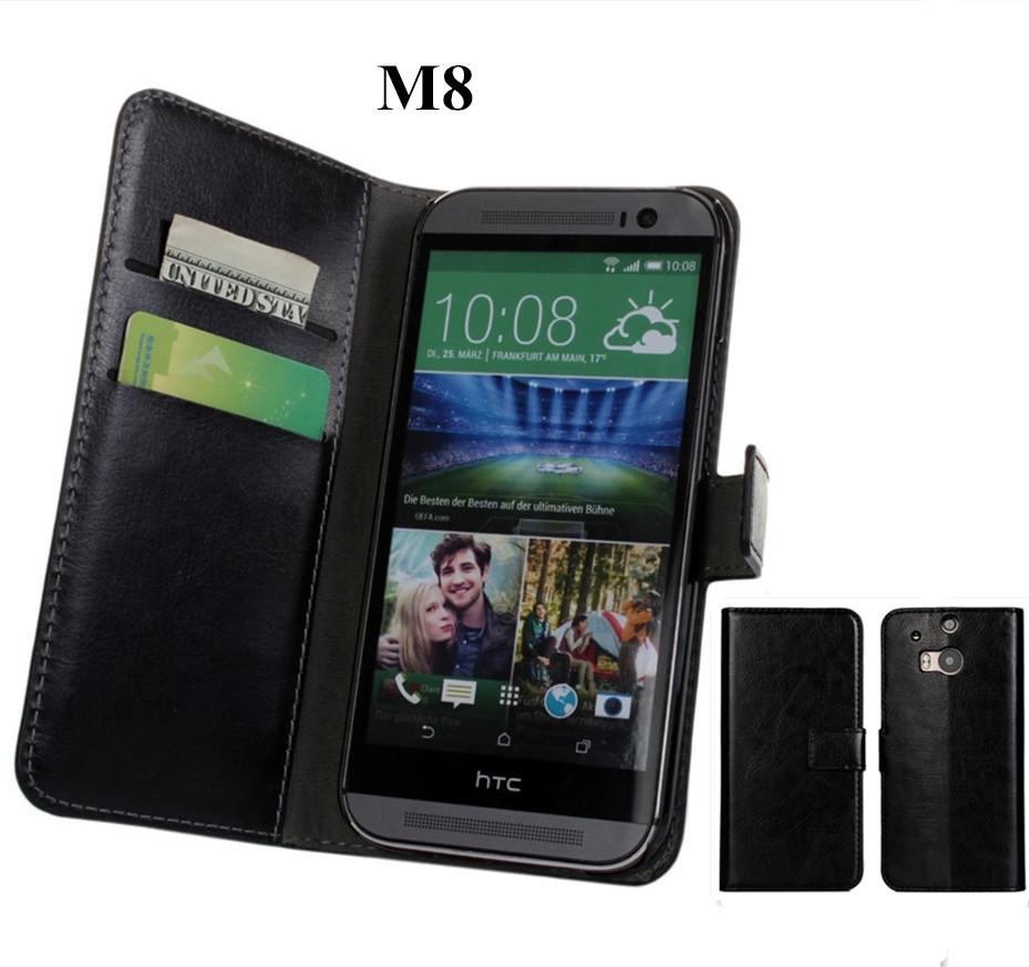 Чехол для для мобильных телефонов Nelo HTC M8 1895 запчасти для мобильных телефонов zte u790 v790 n790 n790s