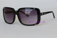 women sun glasses for chi cago unisex fashion sunglasses brief sun glasses for men