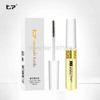 T7 eyelash growth liquid Mascara Waterproof eyebrow slender dense growth