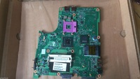 Laptop motherboard for TOSHIBA L355 mainboard   PN V000148190 100% tested OK