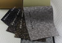 Wholesale - free shipping Wear soft package hard Mosaic leather fabric sofa leather bag