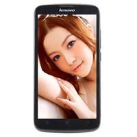 "854*480 5.0"" LENOVO Android 4.4 Smartphones A399 MTK6582M Quad Core 512MB RAM 4GB 3G WCDMA Cellphone Wifi Ruassian Language"