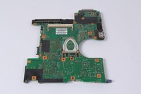 laptop mainboard for IBM Thinkpad T43 Motherboard 42T0067 100% tested OK