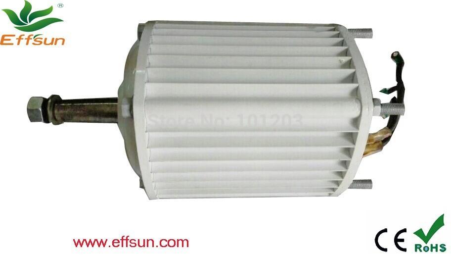 High-efficiency-2000w-low-rotation-wind-turbine-generators-.jpg