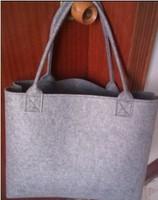 hot selling!!!free shipping Customize casual tapirs messenger bag tapirs handbag large capacity women's fashion brief felt bag