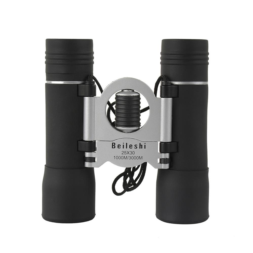 цена на Телескопы, Бинокли OEM 25 X 30 1000/3000 H12592