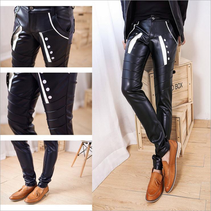 Мужские штаны CAE/16 2015 jogger  CAE-16 коммутатор zyxel gs1100 16 gs1100 16 eu0101f