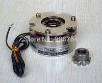 Electromagnetic Braker for nema23 nema34   57 / 86 stepper motor  TRM-3