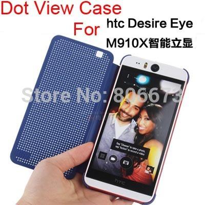Чехол для для мобильных телефонов Crazy4PhoneAcc HTC M910X,  For HTC Desire Eye M910X защитная пленка для мобильных телефонов snda htc desire d516w 516t d316d htcd316d
