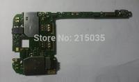 Motherboard For V967s