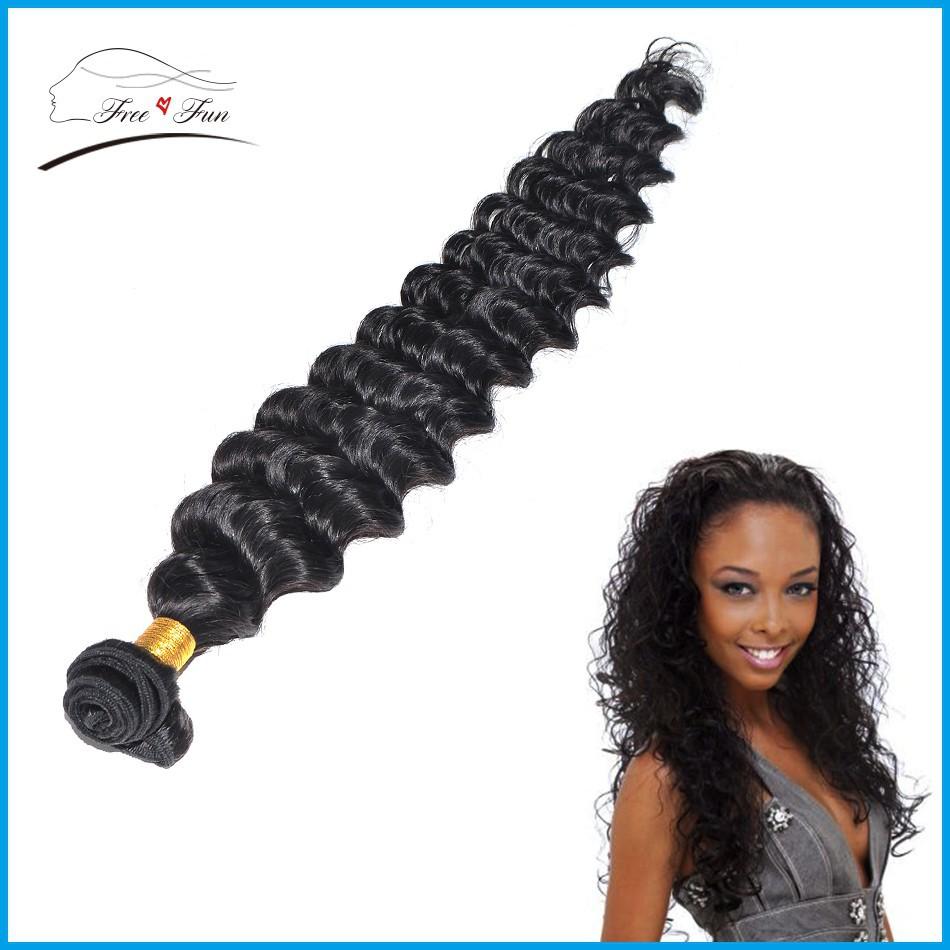 40 Inch Hair Aliexpress 28