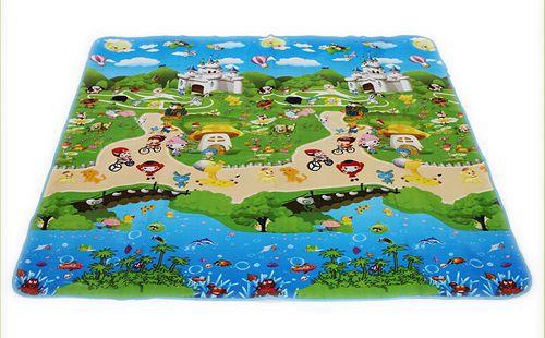 Achetez en gros tapis de jeu en ligne des grossistes tapis de jeu chinois - Tapis de sol pour enfant ...