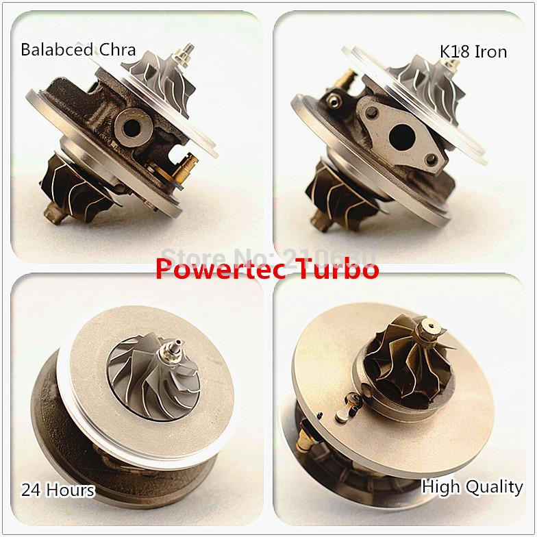 Garrett Turbo Chra gt1749v 724930-0002 / 724930-0004 / 724930-0006 / 724930-5008S garrett gt1749v Seat Altea 2.0 TDI turbos chra(China (Mainland))