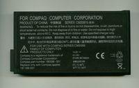 Battery for HP Compaq EVO N800 N1000 Presario 900 1700