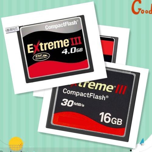 FREE shipping 133X High Speed Compact Flash CF Card 4GB 8GB 16GB 32GB 64GB for digital camera(China (Mainland))
