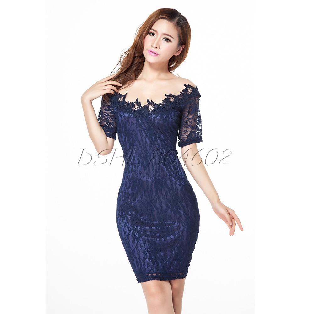 Женское платье New Brand V женское платье new brand v