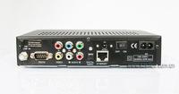 BDM528 DVB-S Satellite tv receiver