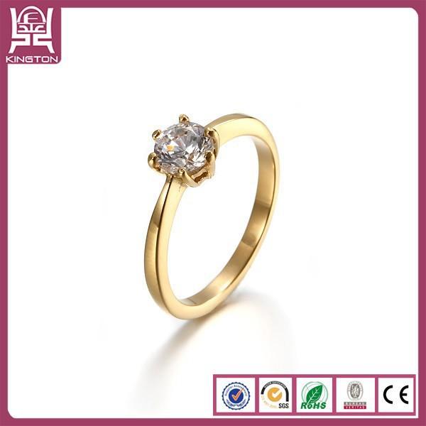 Ring designs wedding ring designs saudi gold