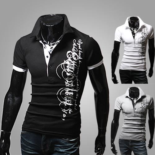 Мужская футболка NONE 3 2015 Slim Fit m/4xl T34 футболка wearcraft premium slim fit printio шварц