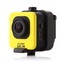 Free shipping Original SJCAM M10 brand Action Camera Sport Waterproof Camera 1080P Full HD Camera Underwater Sport DV