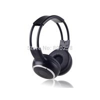 VCAN0154 wireless IR headphone with high frequency range headphone