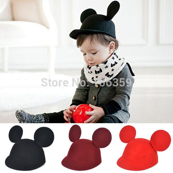 шапка для мальчиков qiaran fedora 10pcs lot fedoras Шапка для мальчиков Qiaran 100% 1 MH123