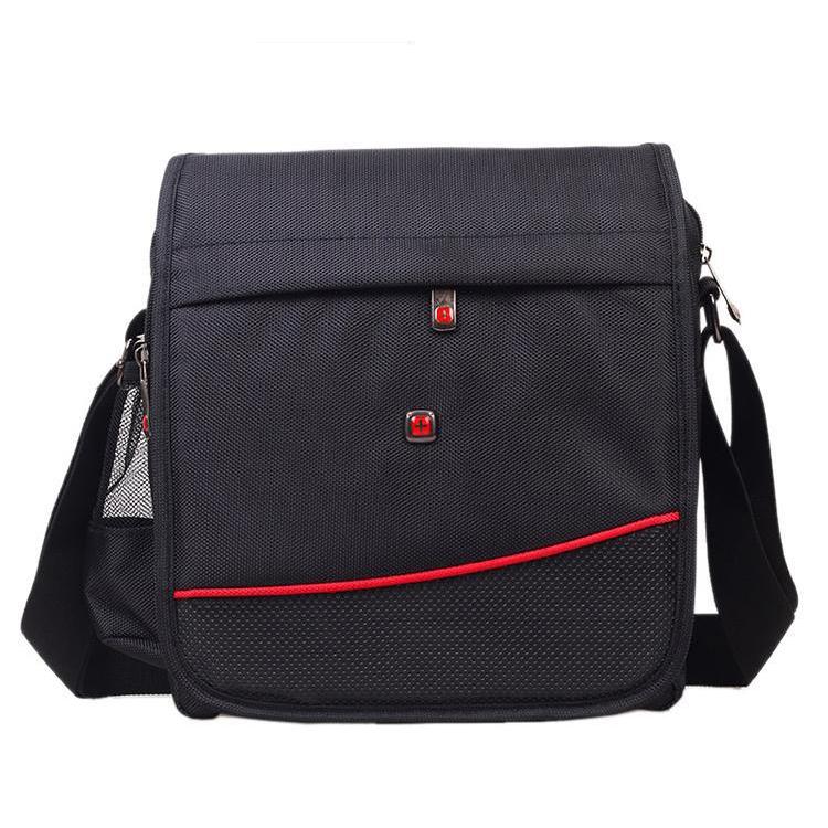 Mens Bags  Leather amp Designer Bags for Men  ASOS