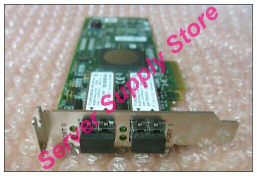 375-3398(SG-XPCI1FC-EM4-Z-N) StorageTek PCI-X Enterprise 4Gb FC Host Bus Adapter(China (Mainland))