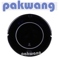 Remote Controller vacum cleaner,Self-Recharging ,ultra quiet mini home rod vacuum cleaner portable