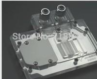 New a-sp280-x R9 280X HD7970 6G VX poison vxoc full water cooling GPU head block